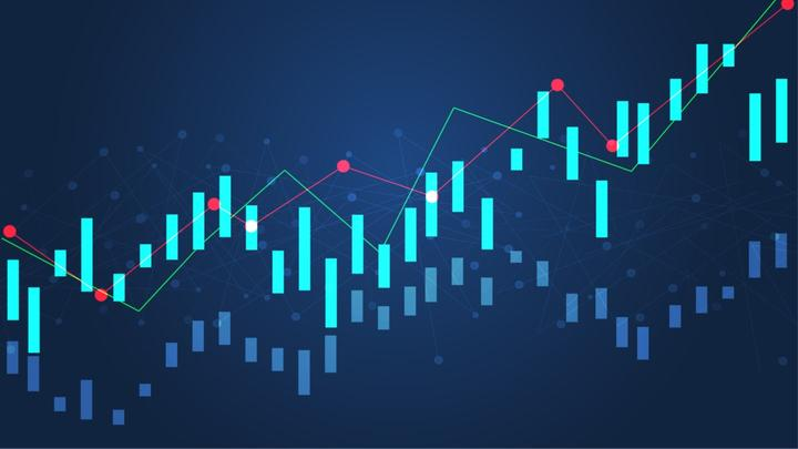 Best Free FX Trading Systems