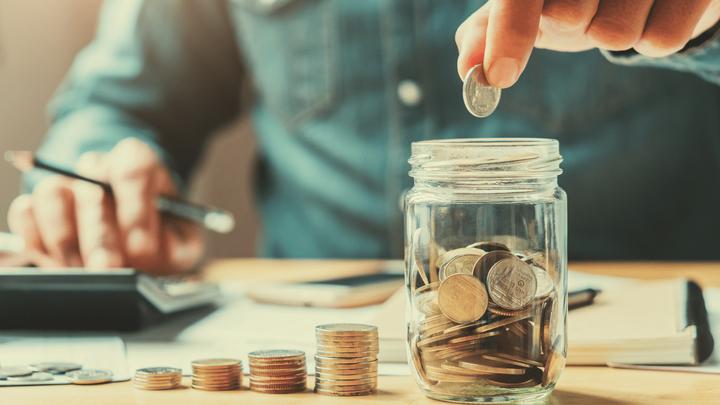 Nauji vienodi komisiniai mokesčiai, prekiaujant akcijų CFD!