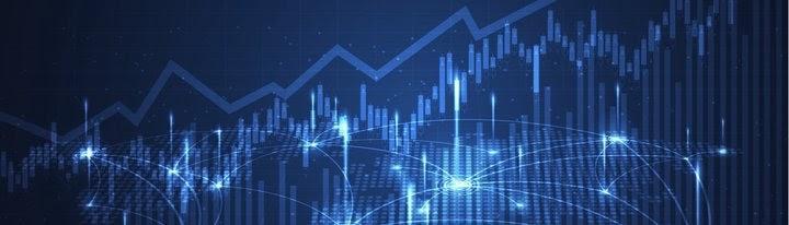 trading deviazione standard