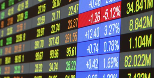 10 Gründe für das Trading am Devisenmarkt