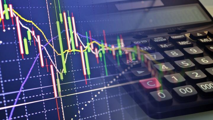 rischi trading online rischi