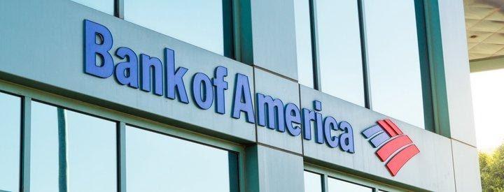 Kāpēc iepirkt Bank of America akcijas ilgtermiņa investīcijām?