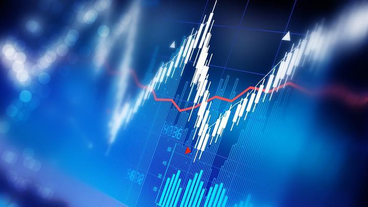 Produttori del mercato Forex - Come funzionano?