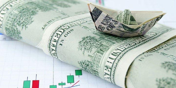 forex valiuta parduoda