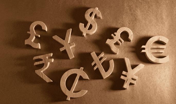 Kas yra CFD ir Forex marža?