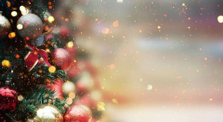 Handelszeiten Forex & CFD zu Weihnachten & Neujahr 2017
