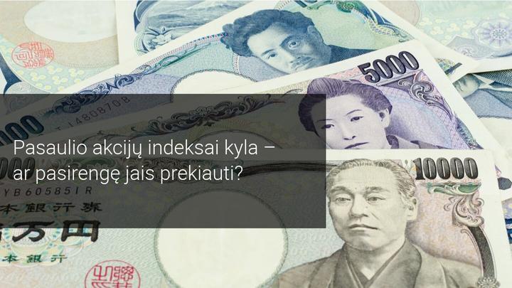 """Naujasis Japonijos ministras pirmininkas Y. Suga ketina tęsti """"Abenomics"""""""