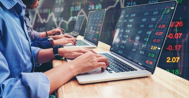 Padomi, kā uzlabot riska pārvaldību Forex tirdzniecībā