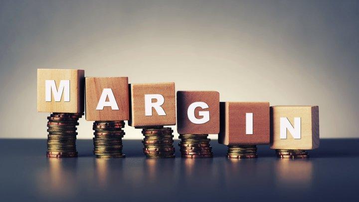 Was ist die Margin im Trading? Alles, was Sie über die Margin wissen müssen