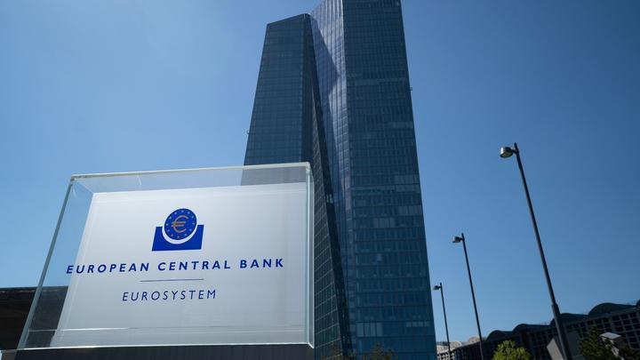 Cómo afecta una subida de tipos de interés BCE al mercado