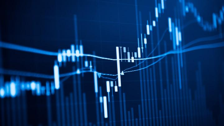 Best Manual Trading Systems
