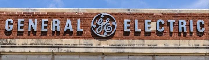 Azioni GE - Come investire in General Electric
