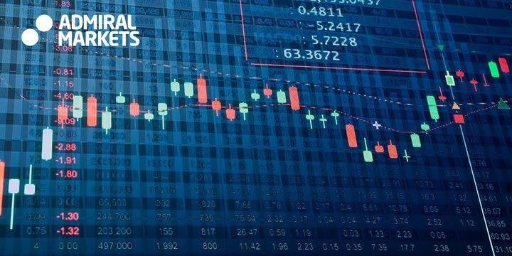 Aprenda a Construir o seu Plano de Trading com a Admiral Markets