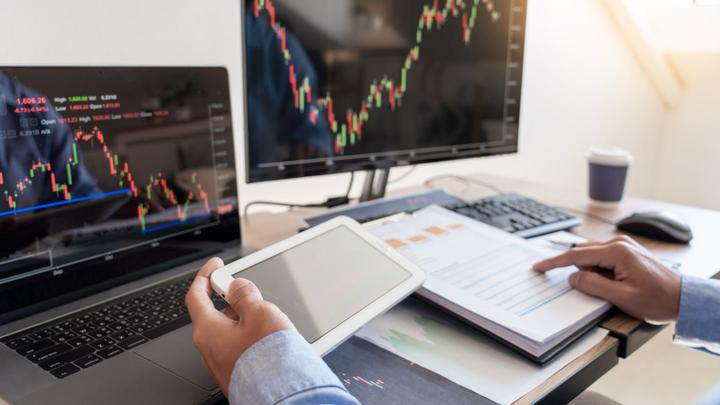 Undervalued stocks for 2020