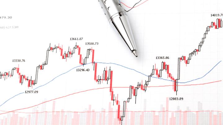 ichimoku kinko hyo trading strategy