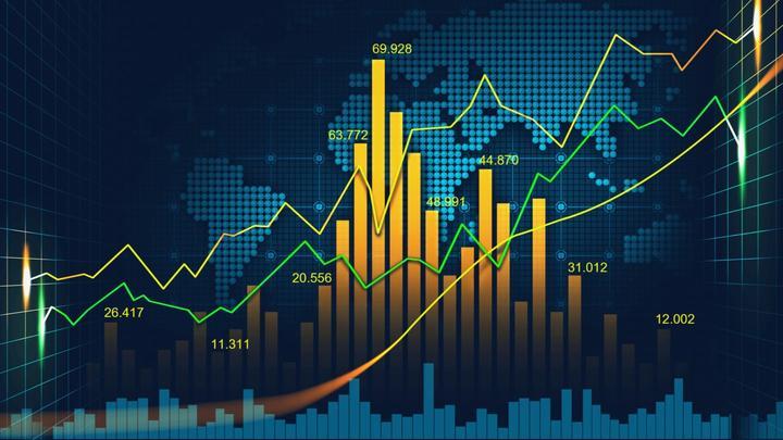 Che cos'è un pip nel trading forex