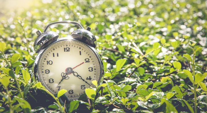 Änderungen der Handelszeiten aufgrund der Zeitumstellung in den USA