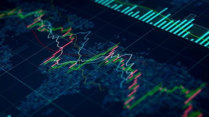 CFD sobre indices