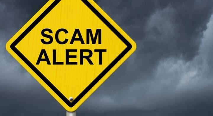 Let op forex scams [forex scam bitcoin scam bitcoin scams cryptocurrency scams ripple scam bitcoin trader scam crypto scam trading scam bitcoin mine scam forex handel ervaring]