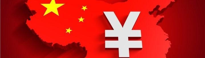 Kinijos valiuta – ar galimas pelnas iš juanio kurso svyravimų Forex rinkoje