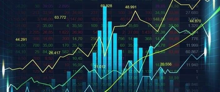 slippage trading