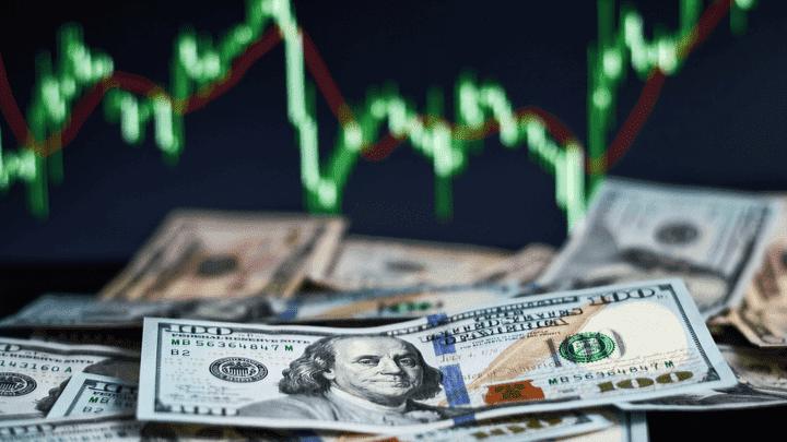 come investire nel us dollar index