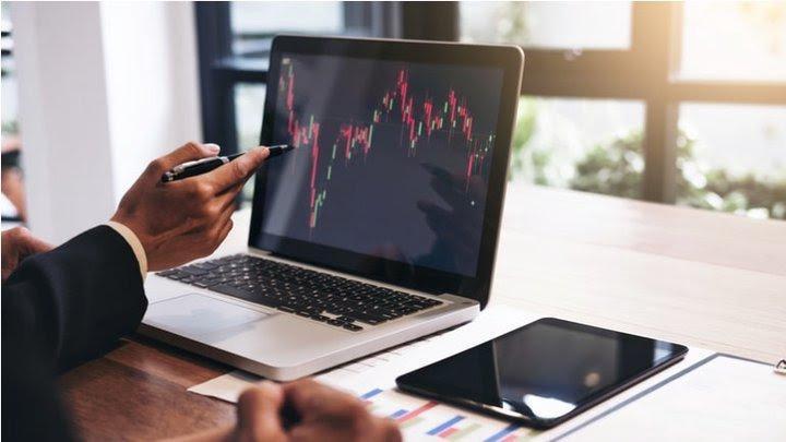 investeerimine vs kauplemine - mis on nende erinevused?