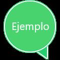 Ejemplo de orden pendiente para buy stop y buy limit