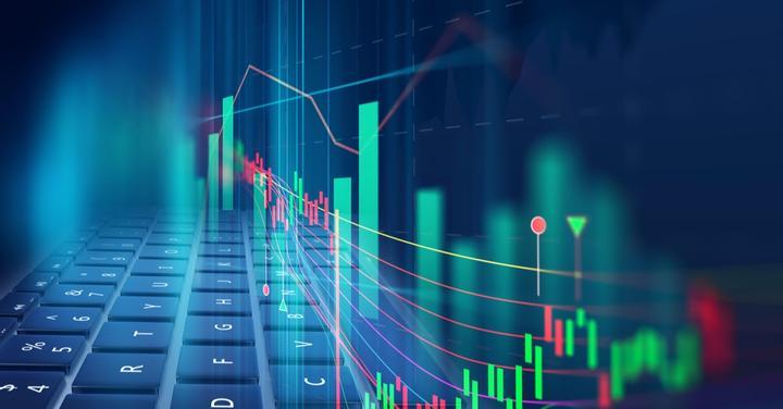 Darum sollten Sie einen MetaTrader 4 Broker für Ihr Trading wählen