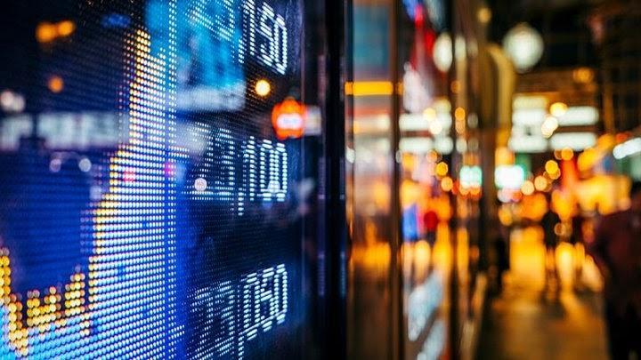 Что такое фьючерсы и как торговать фьючерсами в 2020 году?