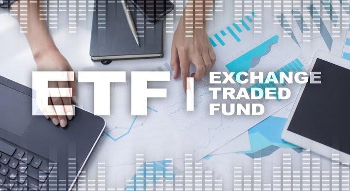 What is ETF Trading?