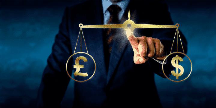 Kaip apsidraudimo sandoriai padeda sumažinti prekybos riziką