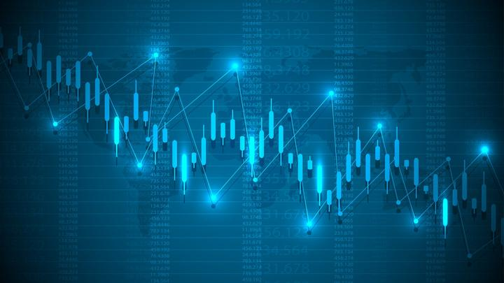 Inside Bar Trading Strategy For Forex Trading