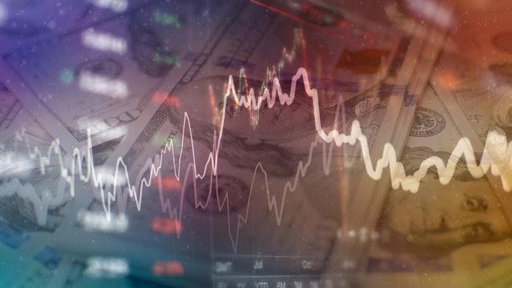 Egzotinių Forex valiutų porų maržos reikalavimų pakeitimai