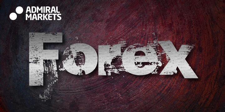 co to jest Forex