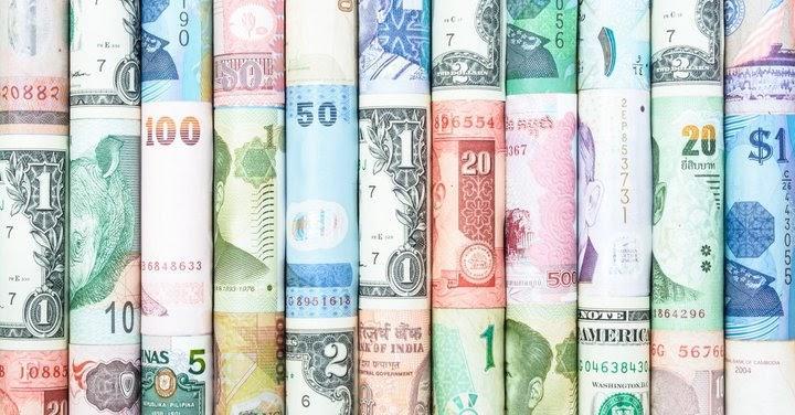 Kaip turėtų būti subalansuotas jūsų investicinis portfelis
