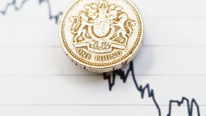 novità brexit accordo ue