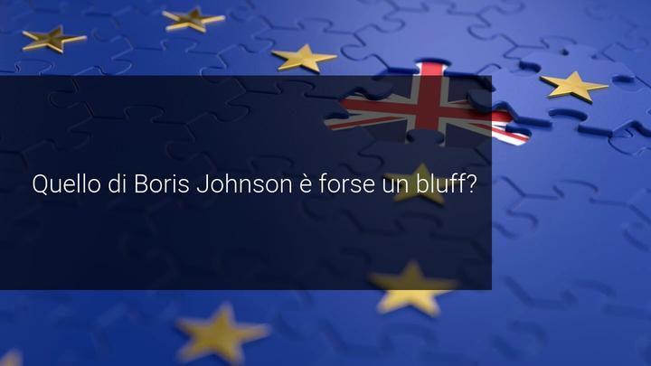 novità brexit
