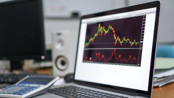 Novas ferramentas disponíveis na Plataforma de Trading MetaTrader Supreme Edition