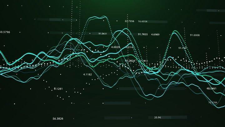 Stochastic Oscillator คืออะไรในตลาด Forex