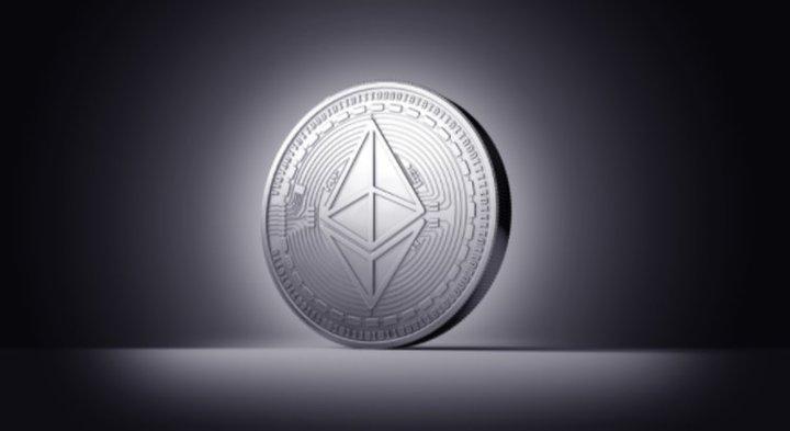 Kas yra Ethereum valiuta ir kaip veikia Ethereum