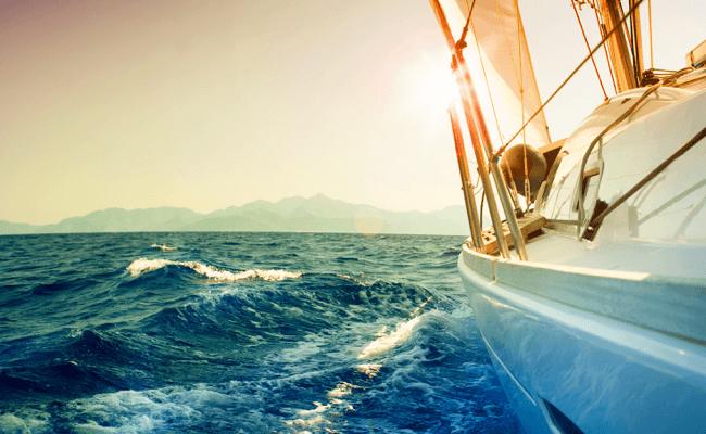 het nieuwe vlaggenschip voor uw Forex & CFD transacties