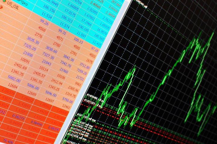 bitcoin alternative investment perché è utile un ordine di stop loss nel mercato del forex