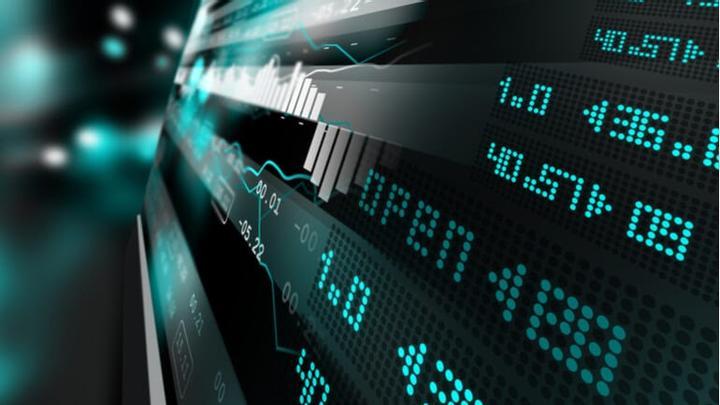 Realizar un depósito en tu cuenta de trading
