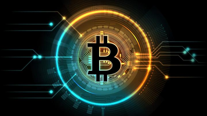 Bitcoin is the premiere cryptocurrency