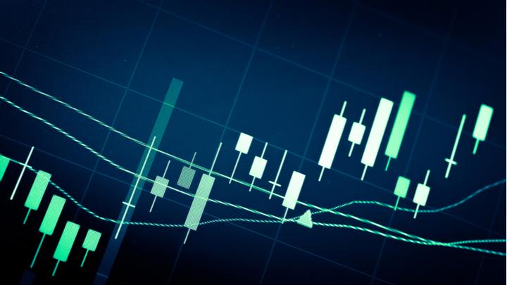 Learn about Elliott Wave software here!
