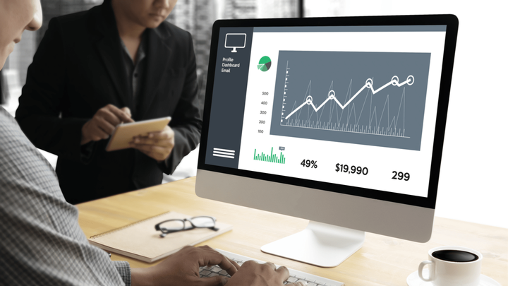Grow your Forex marketing business