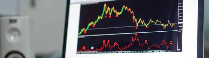 Las empresas más valiosas por capitalización bursátil