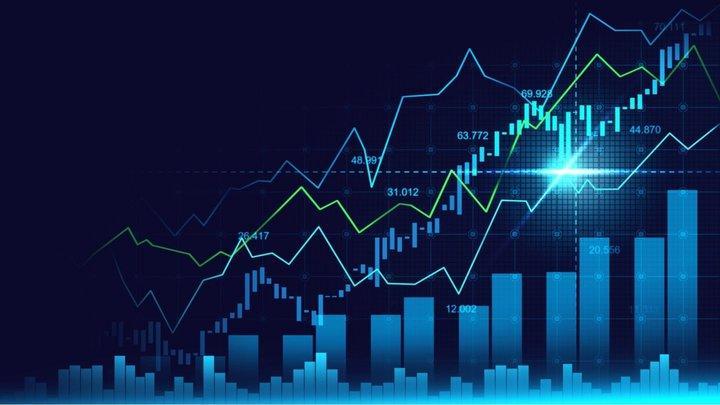 Trade Index
