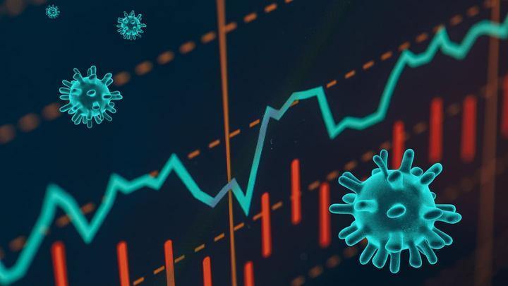 Coronavirus vaccine stocks